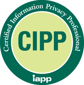 Certified Information Privacy Professional