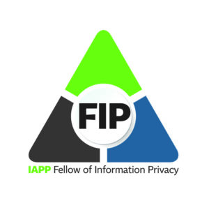 Fellow of Information Privacy