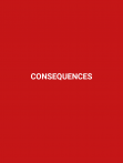Card Front - Consequences