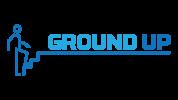 Ground Up Consulting (Australia)