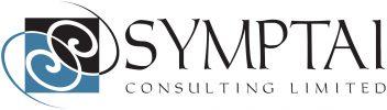 Symptai Consulting Limited (Jamaica)